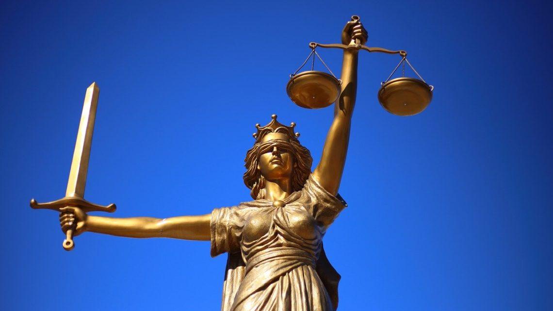 Justicia por Agustín Pascuale