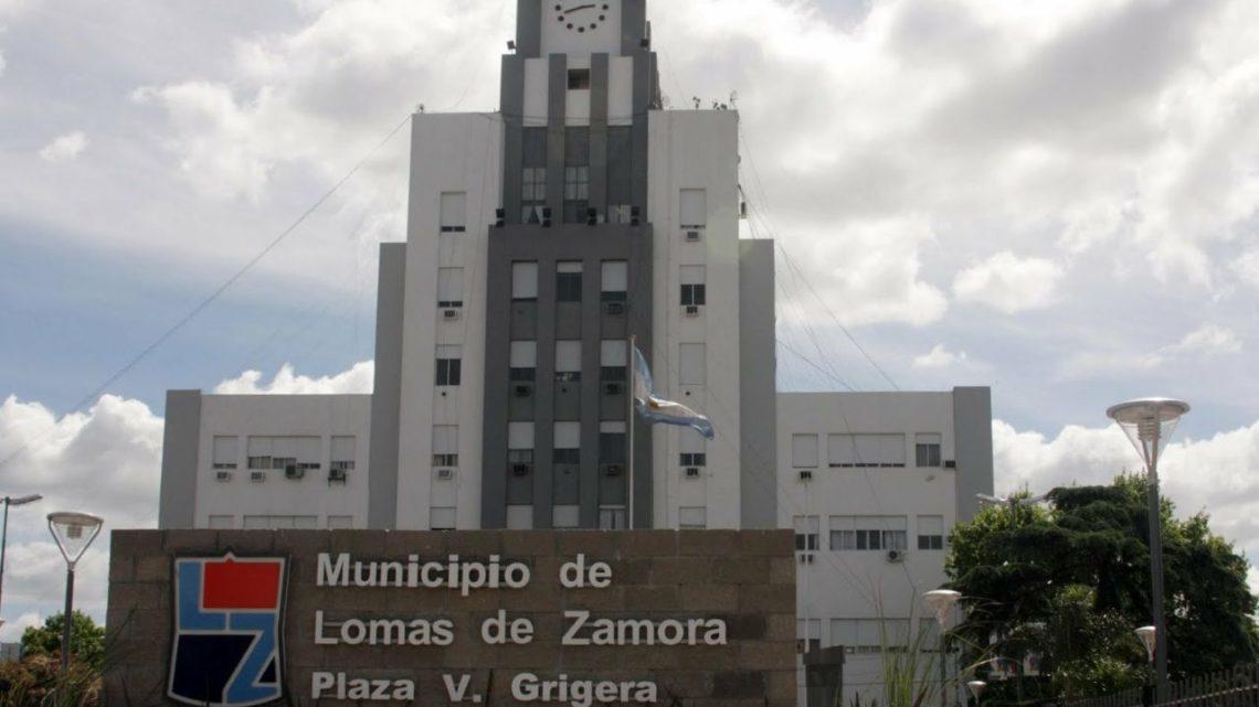Lomas de Zamora: Amenazan a vecino de Vecinxs Autoconvocadxs en Defensa de Santa Catalina