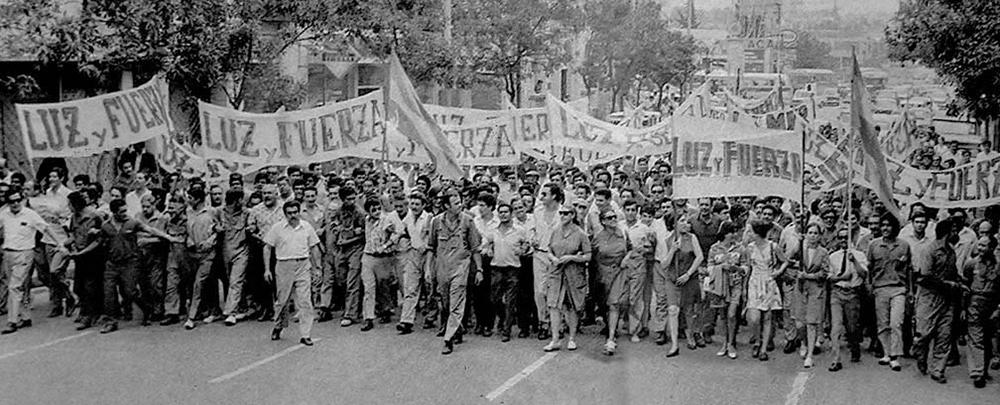 29 de mayo de 1969. El Cordobazo, un canto a la libertad y la dignidad