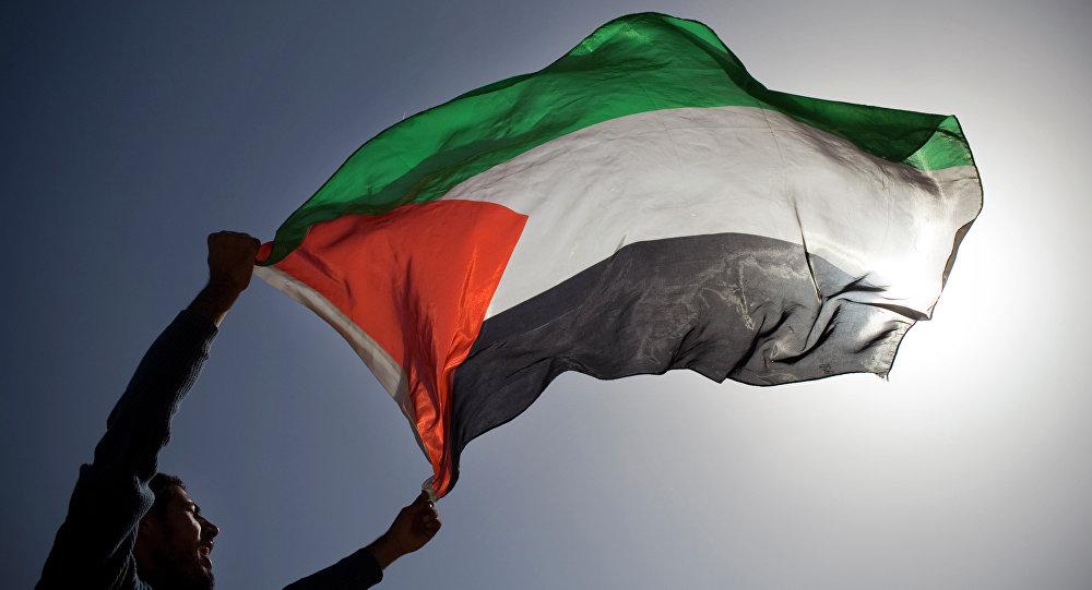 Nuevos argumentos por Palestina (primera parte)