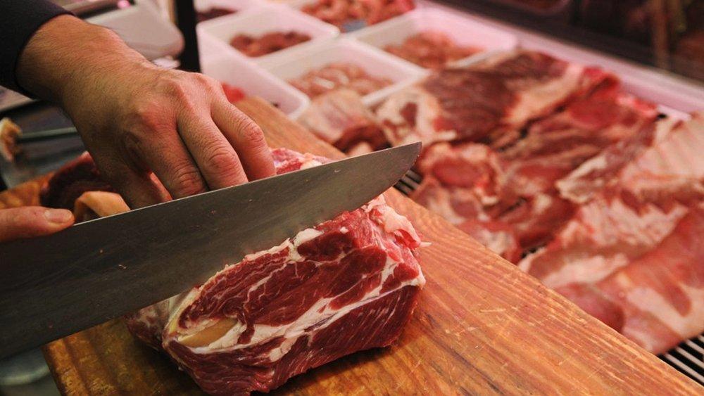 Sobre el precio de la carne. La verdad de la milanesa. Parte 2