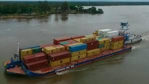 La recuperación de los puertos, la batalla de 2021
