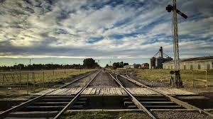 La concesión Ferro Expreso Pampeano no debe ser renovada