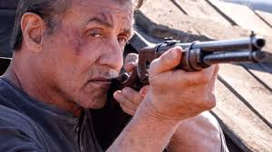 Rambo en la cordillera – controvertido procedimiento policial en Chubut