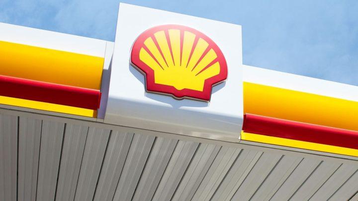 Fuerte revés para la petrolera Shell