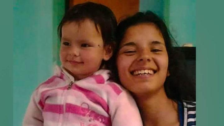 Justicia por Marisol Rearte y Luz Morena Oliva: un paso más cerca