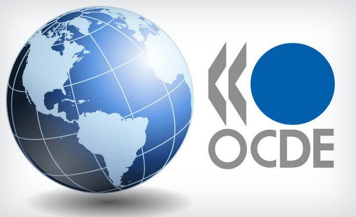 Pronósticos reservados en la recuperación económica regional