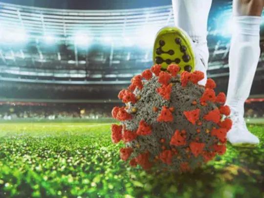 """Copa América en Brasil: """"Es una celebración de la muerte"""""""