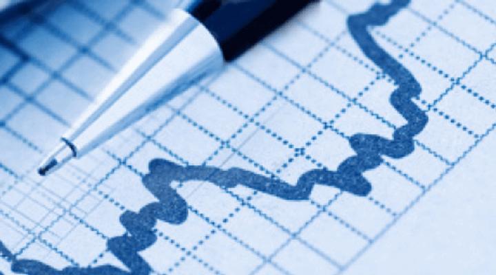 En abril la actividad económica mostró síntomas de estancamiento