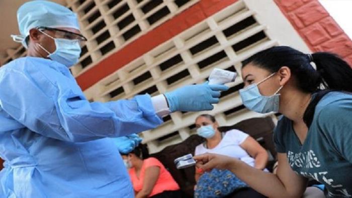 Venezuela: congelan dinero para pagar vacunas del fondo Covax