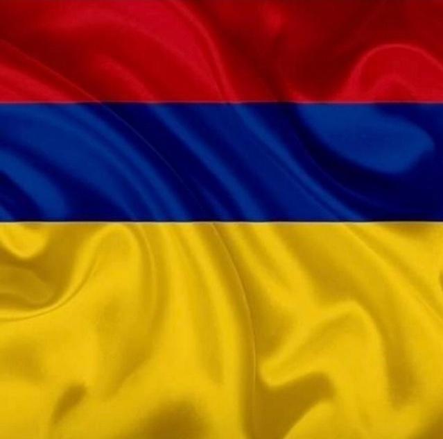20 de julio en Colombia, protesta social y Cuba