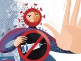 La burbuja mediática y los antivacunas