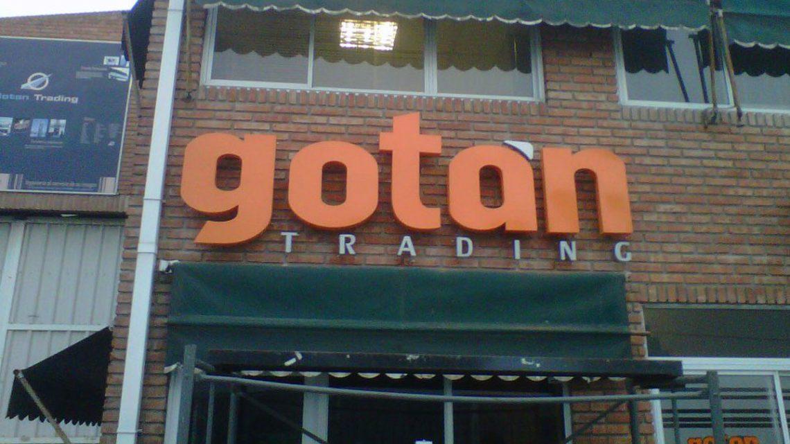 Amenaza de desalojo en la fábrica recuperada Gotan