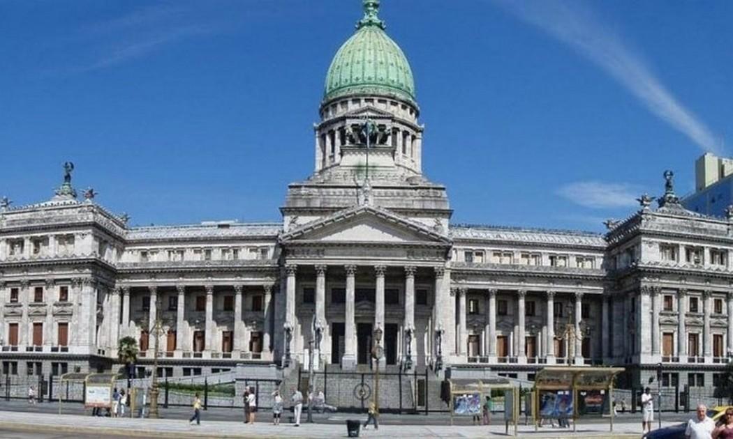 La izquierda frente a las elecciones legislativas