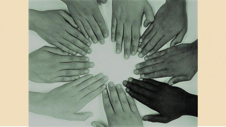 Implementación del enfoque étnico en el Acuerdo Final de Paz