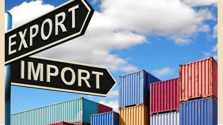 Brasil ayuda al comercio exterior argentino