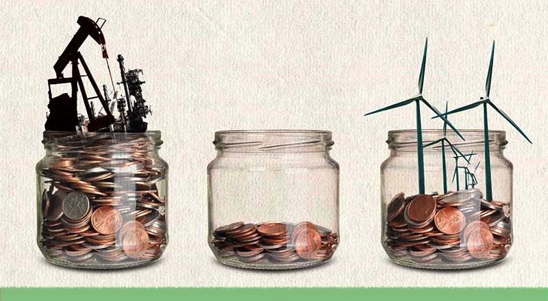 El canje de deuda y los incorregibles