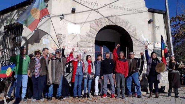 La violencia es el resultado del Consenso en Bariloche
