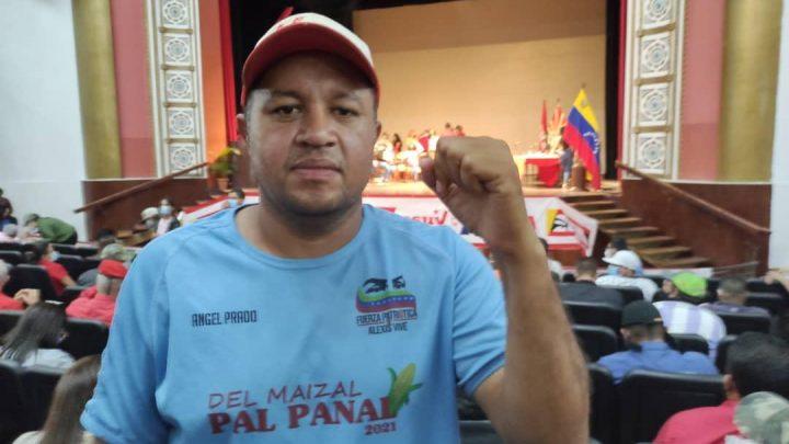 Venezuela y las elecciones primarias del PSUV: protagonismo político, participación democrática y disputas internas