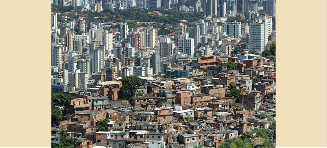 Argentina Belindia: Inflación, pobreza y ganancias récord