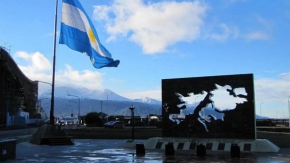 Malvinas Argentinas: ayer, hoy, mañana y siempre