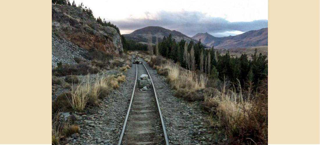 El próximo domingo el movimiento anti-mapuche se concentra en Esquel