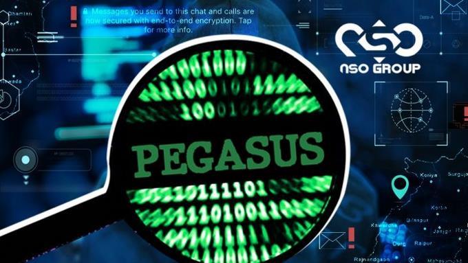 Pegasus: espionaje virtual y escándalo mundial