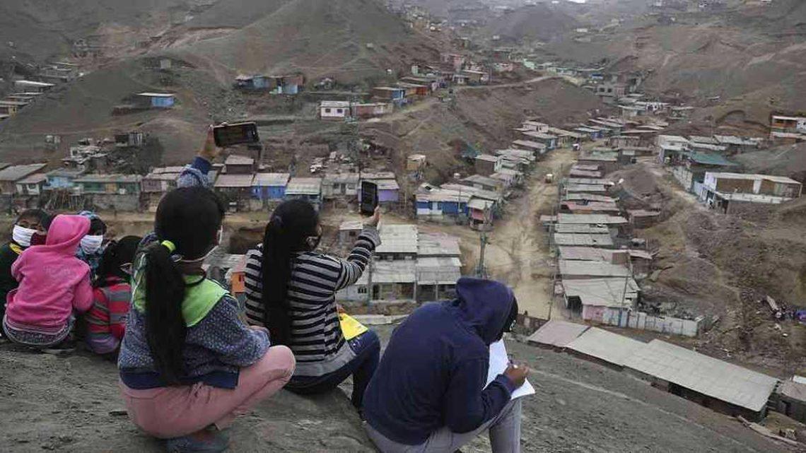 """TIC a la colombiana: """"Tumbada"""", impunidad y corrupción"""