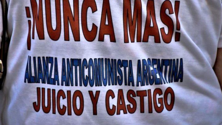 Ortega Peña, Perón, la triple A y las muertes incómodas