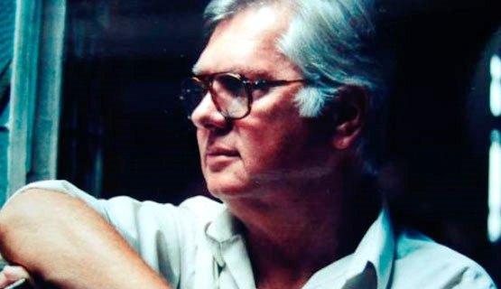 Juan Schroeder, pionero del  ambientalismo comprometido en Argentina