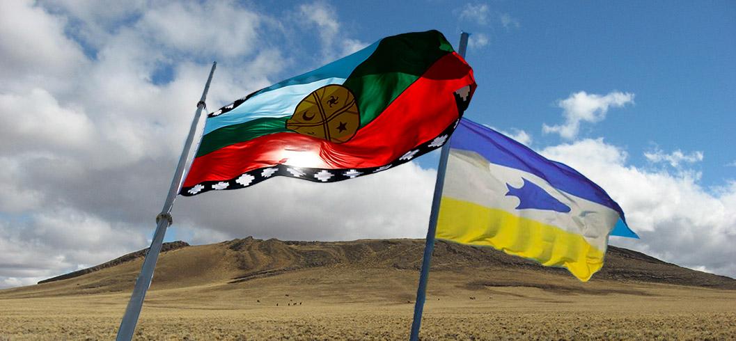 Fallo a favor de las comunidades mapuche tehuelches