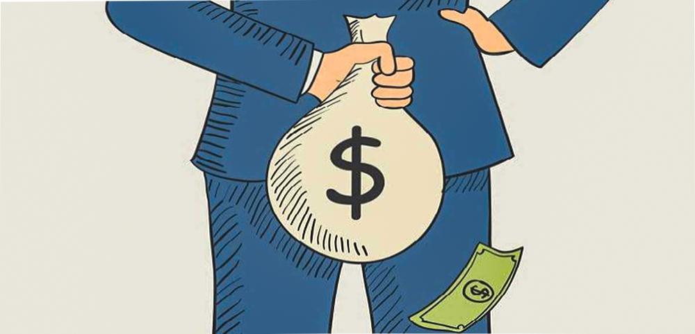 Evadir y ganar: ¿Pagan muchos impuestos las grandes empresas en Argentina?