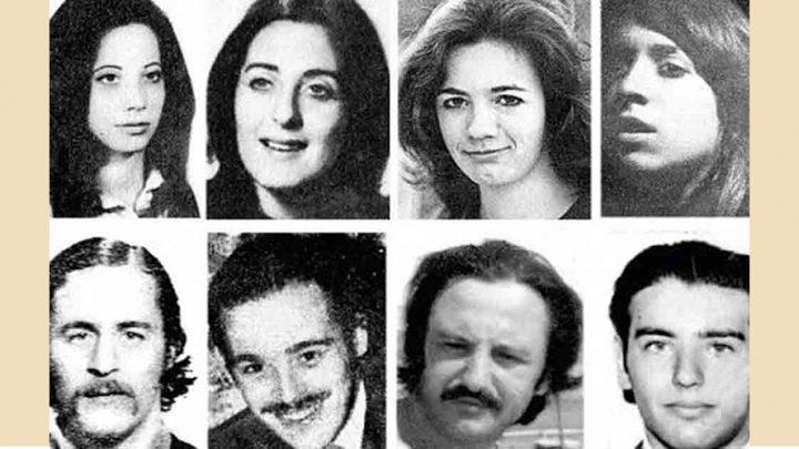 A 46 años de la Masacre de La Plata