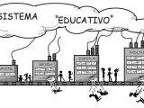 Educación: 4 proyectos de ley, el Banco Mundial y el BID