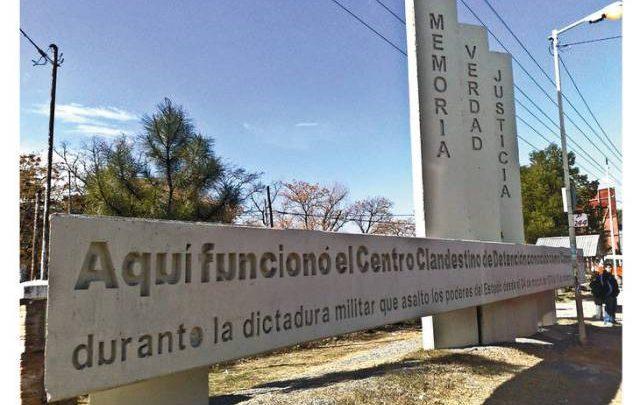 Juicio de Campo de Mayo y el Genocidio de clase