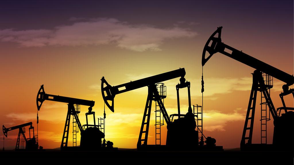 Proyecto de ley de hidrocarburos ¿Hacia dónde va la norma?