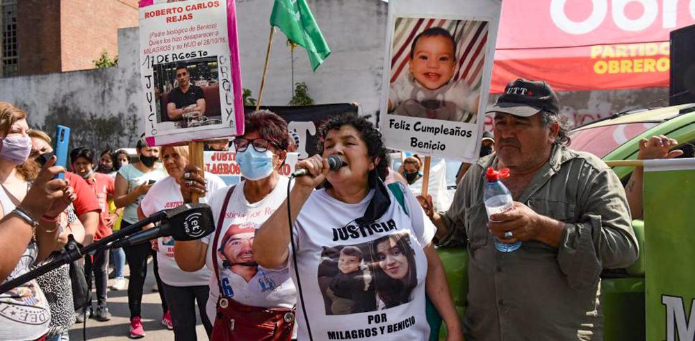 Nuevamente la impunidad tiñe a Tucumán