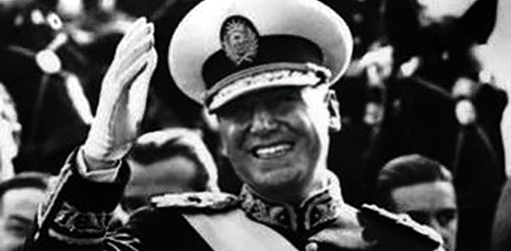 ¿Quién fue Juan Domingo Perón? A 126 años de su nacimiento la pregunta sigue abierta
