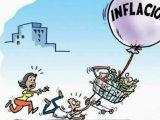 Inflación desbocada y política electoral